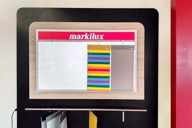 markilux-markise-farbe-stoff-ausstellung-ral